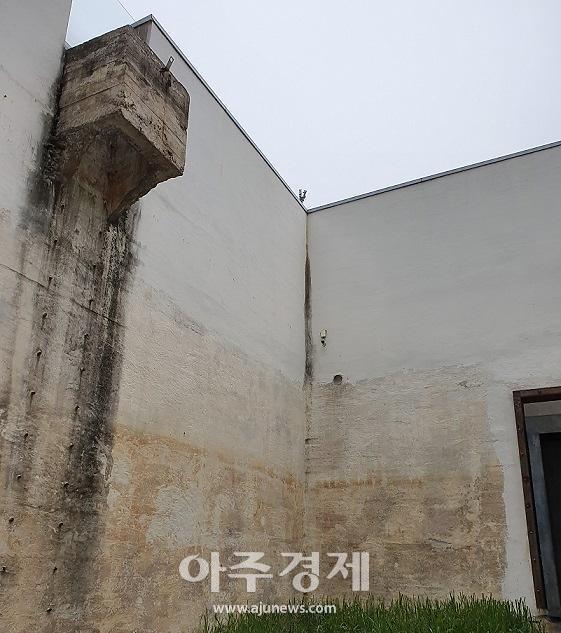 [문화리뷰] 색다른 서울 근현대사 탐방하기