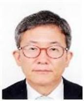 KAI、キム・ジョウォン社長の辞任…チェ・ジョンホ社長職務代行体制