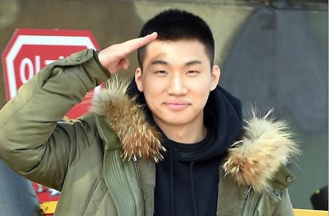 韩警方正核实BIGBANG大成房产内商户违法疑惑