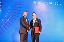 サムスンSDS、ベトナム「CMC」の筆頭株主に登極…緊密な協力で東南アジア市場攻略