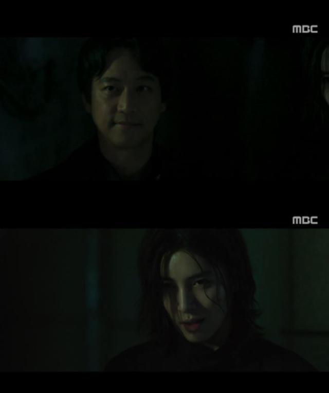 검법남녀 시즌3, 이어질까… 노민우X오만석의 귀환