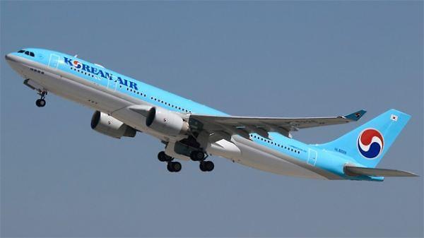 韩航空公司减少赴日航班 日本地方经济或受损失