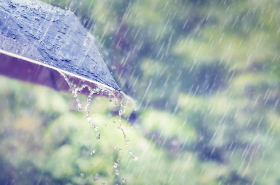 [내일 날씨] 중부 흐리고 비…밤에는 열대야