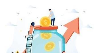 Nhật Bản, Việt Nam, Ấn Độ - Những thị trường mà mạng lưới quỹ đầu tư tài chính chứng khoán nước ngoài đang khó xâm nhập?