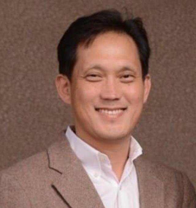 현직 부장판사, 일제 강제징용 배상 대법원 판결 비판