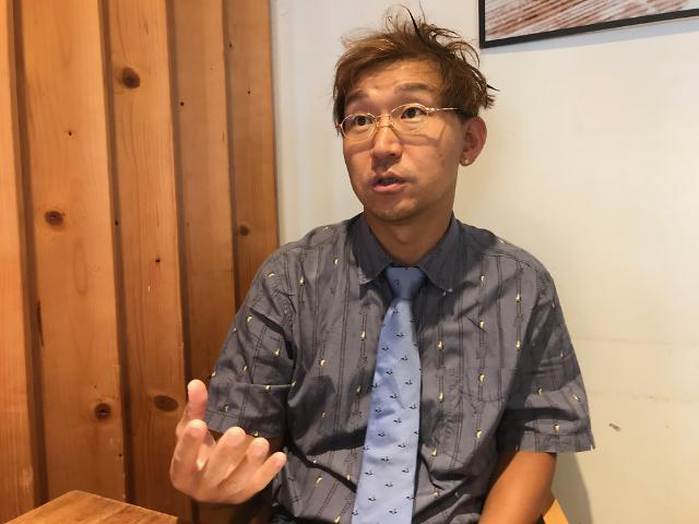 """[동방인] 강장묵 교수 """"'영수증' 더 중요시되는 구조에서 기초기술 연구 어렵다"""""""