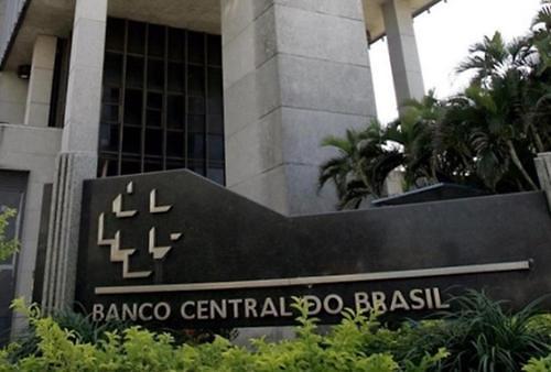 브라질도 금리인하...기준금리 6.5%→6%