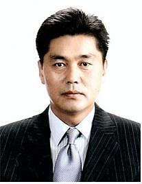 [협동조합 엄지척 (66)] 한국계측시스템공업협동조합
