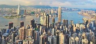 [美 금리인하] 홍콩, 연준에 발맞춰 기준금리 25bp 인하