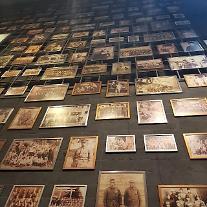 [イ・スンジェのコラム] 強制動員783万人の悪夢・・・釜山UN平和文化特区の「国立日帝強制動員歴史館」