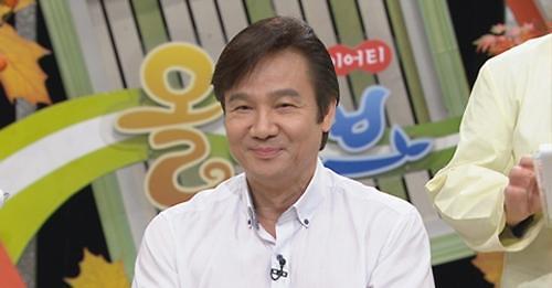 탤런트 김윤경은 누구? 초등학교 교사 재직 이력도
