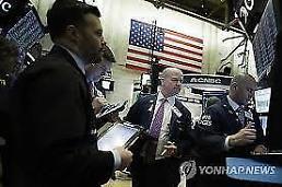 .[全球股市]特朗普决定征收中国产品关税 纽约股市下跌道琼斯1.05%下跌.