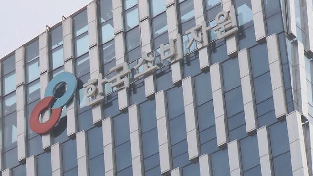 韩国移动便捷支付满足度调查 KAKAO支付综合排名第一