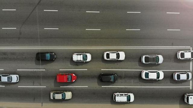 [임애신 기자의 30초 경제학] 고속도로 통행료 어떻게 배분될까?