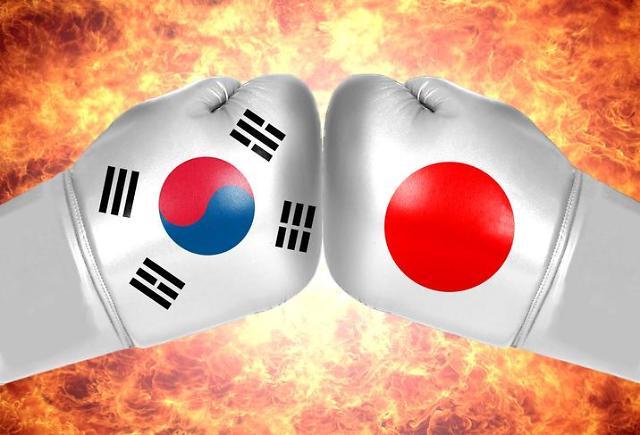 [일본2차경제보복] 식품·목재 뺀 거의 모든 품목이 전략물자…일 몽니에 고심중인 韓·美