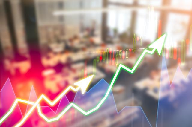 중금리 대출 시장, 머신러닝 기반 CSS로 신용평가 시스템 고도화