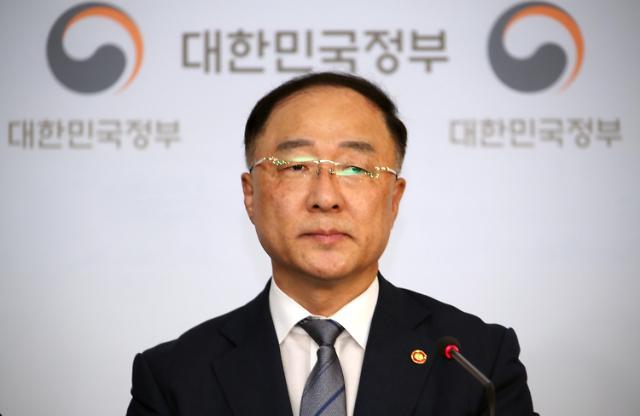 详讯:韩国宣布将对日本采取限贸措施