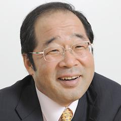 [강일용의 CEO 열전] ⑪ 실패만 거듭하던 사업가, 천원샵 아이디어로 억만장자에 올라... 야노 히로타케 다이소 회장