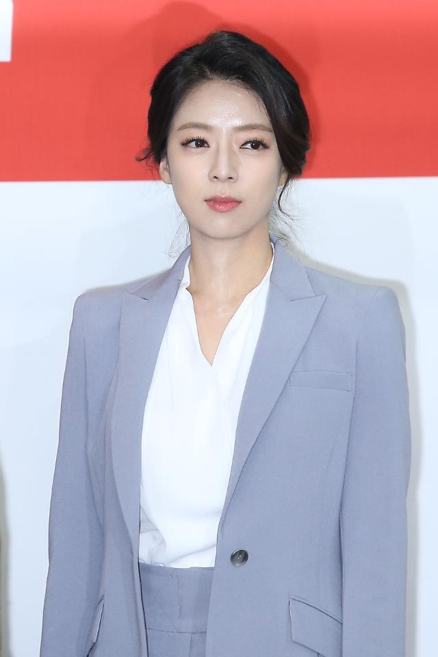 """배현진 """"문재인 정부, 화끈한 여름 납량특집 벌이는 중"""""""