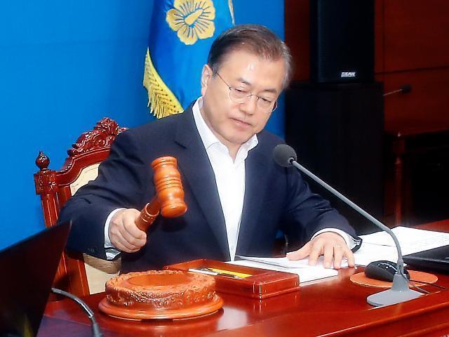 以牙还牙,以眼还眼…没有枪声的韩日经济全面战争