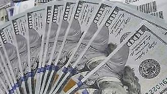 원·달러 환율 2년7개월 만에 1200원 돌파… 일본 수출규제 여파