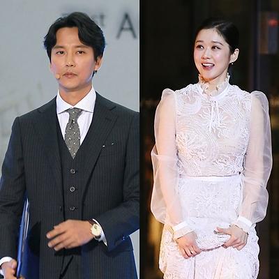 장나라-김남길 결혼 가짜뉴스 디스패치 기사로 조작 유포자 처벌 수위는?