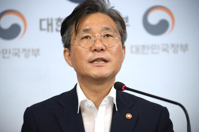 韩政府力推百大战略货品国产化应对日本限贸
