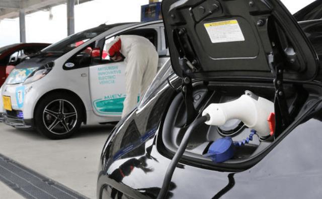 韩国电池行业未雨绸缪 加大投资提高原材料国产率