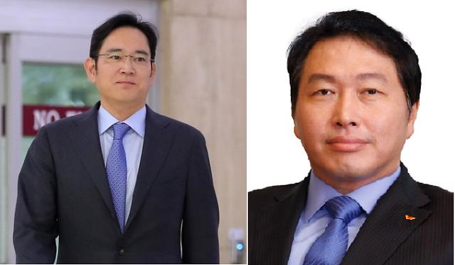 日瑞穗金融集团总裁低调访韩 给韩企掌门人吃下定心丸