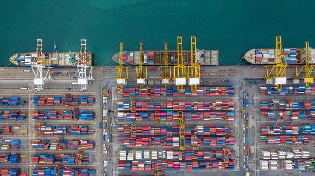 [NNA] 말레이시아 6월 수출 3.1%↓, 日의 韓수출규제가 말레이시아에도 영향 가능성