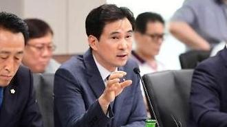 화성시-화성시의회, 일본 수출규제 대응 맞손 잡았다