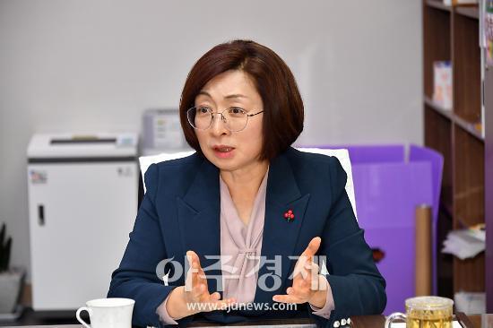 성남시, 4곳 출연기관 경영평가...청소년재단 S등급 받아