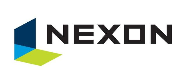 Nexon discloses plans to fully acquire Stockholm-based game studio Embark