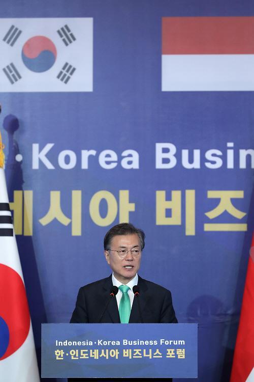 [신남방정책, 새 지도 그려라] 韓·日 경제전쟁, 아세안 등 수출시장 다변화로 극복