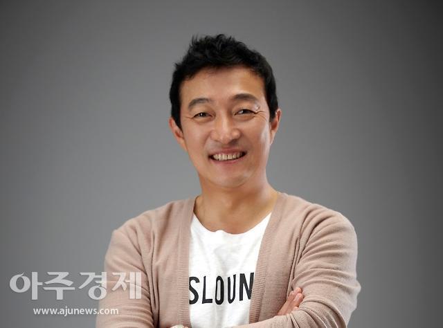 '술취해 볼링장 입간판 파손' 이재룡 기소유예