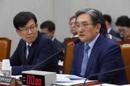 .韩青瓦台幕僚长:韩美不曾讨论部署中程导弹事宜.