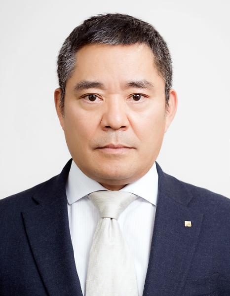 JB자산운용, 신임 대표에 백종일 전북은행 부행장 선임