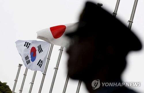 日 화이트리스트서 한국 제외 시행령 공포...28일부터 시행(상보)