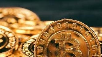 Từ tranh chấp thương mại Mỹ-Trung đến chiến tranh kinh tế Hàn-Nhật… Chỉ có bitcoin thắng lớn?