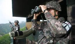 Survey reveals split opinion over whether to abrogate military pact between Seoul and Tokyo