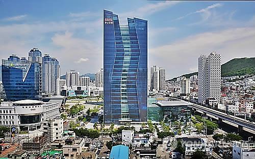 BNK금융, 일본 수출규제 피해기업에 2000억원 특별지원