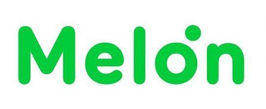 S. Korean music service Melon interlocks platform with Chinese video service TikTok