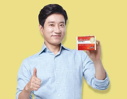 폴리코사놀 제품 구입 시 식약청이 인정한 '쿠바산 폴리코사놀' 함유 여부 확인해야해