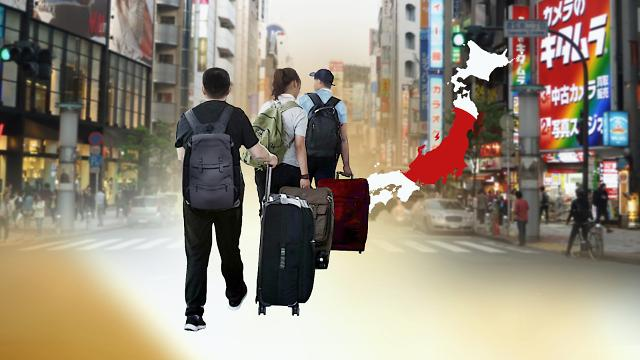 韩信用卡在日刷卡金额持续走低 或受抵制日货活动影响