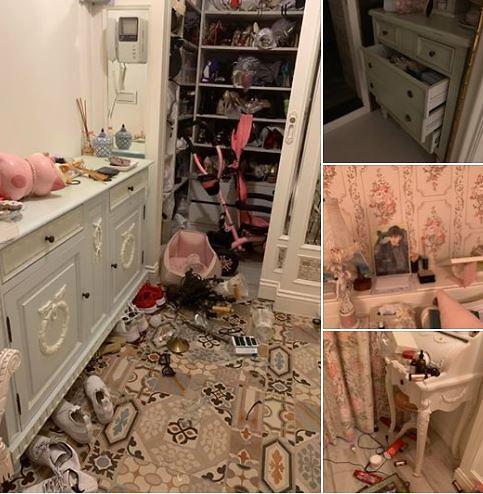 """""""대만 지진, 향후 1주일 동안 규모 6.0 이상 계속될 듯"""""""