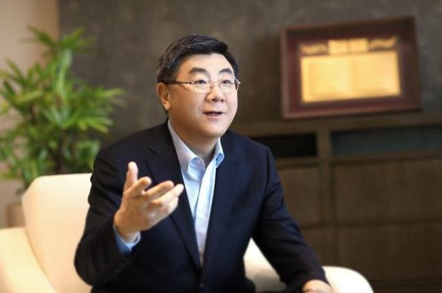 [CEO NOW] 현성철 삼성생명 대표, 포화시장에서 조용한 변화