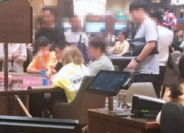 BJ 서윤과 동반 필리핀 원정도박 의혹 BJ 철구, 누구?