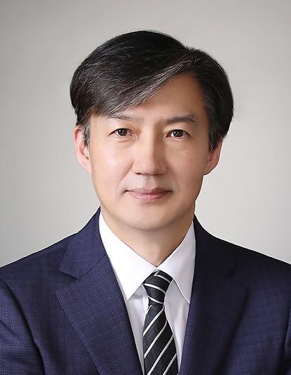 조국 법무·최기영 과기·김현수 농림·이정옥 여가…文대통령 개각(종합)