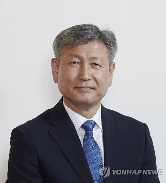 피우진 보훈처장 후임에 박삼득 전쟁기념관장 발탁