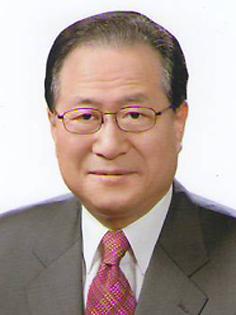 정세현 신임 민주평통 수석부의장…자타공인 통일전문가